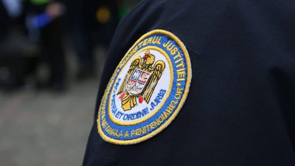 ANP despre scoaterea la concurs a posturilor vacante de conducere din penitenciare