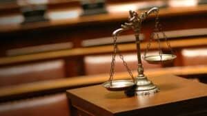 ANP, informare privind aplicarea Deciziilor ICCJ 51/2019 și 65/2020