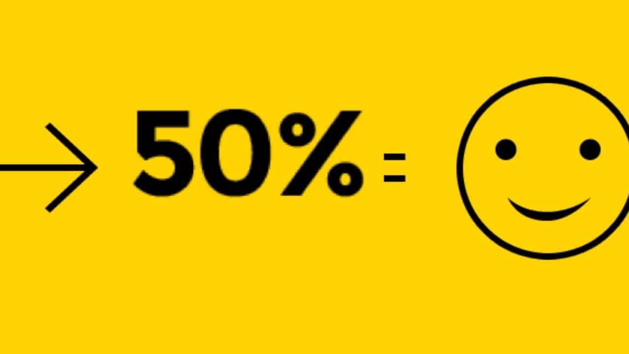 50% pe trimestrul al treilea pentru directori și directorii adjuncți