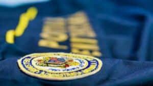 Statutul polițiștilor de penitenciare a pornit pe drumul modificării.